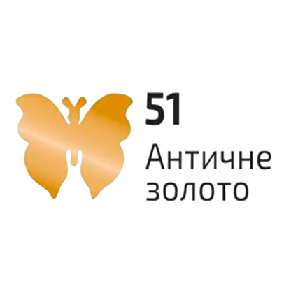 akril-dlja-dekora-rosa-talent-51-20-ml-antichnoe-zoloto-3