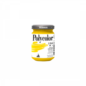 kraska-akrilovaja-polycolor-140-ml-maimeri-116-zheltyj-osnovnoj-2