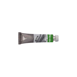 kraska-akrilovaja-polycolor-20-ml-maimeri-336-oksid-hroma-zelenyj-2