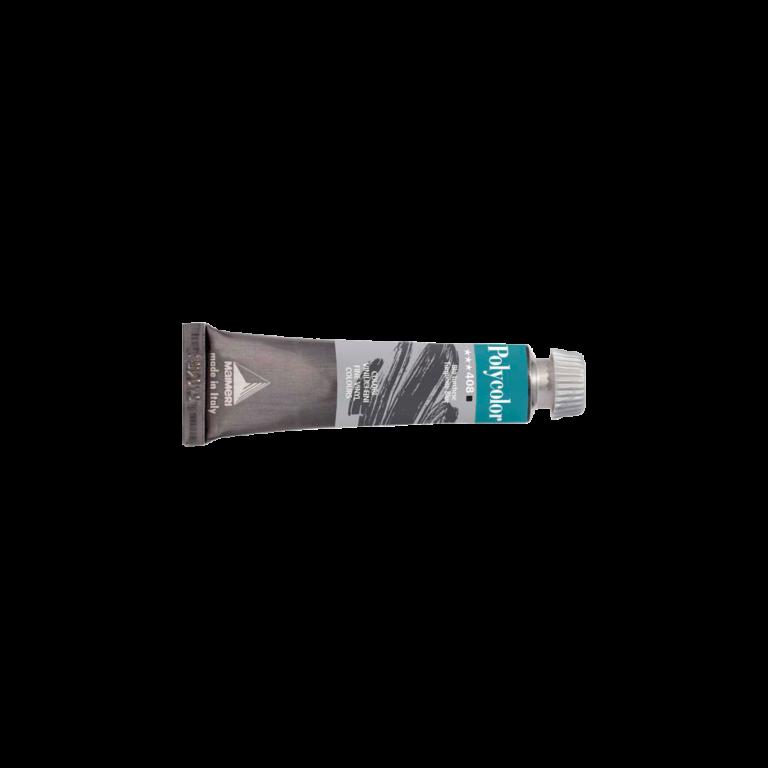 kraska-akrilovaja-polycolor-20-ml-maimeri-408-sinij-birjuzovyj-2