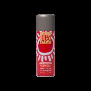 kraska-akrilovaja-sprej-200-ml-idea-spray-571-maimeri-chernyj-molotkovyj-2