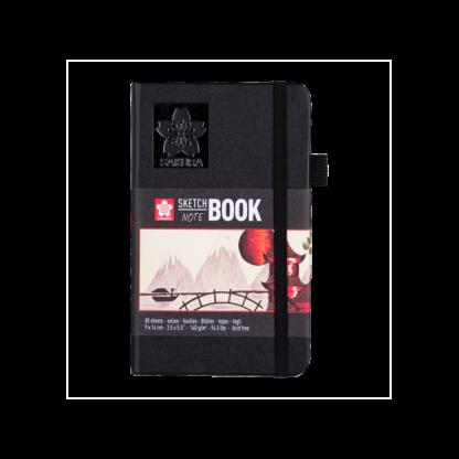 bloknot-dlja-grafiki-royal-talens-sketch-book-note-140-gr-80-l-9h14-kremovaja-4