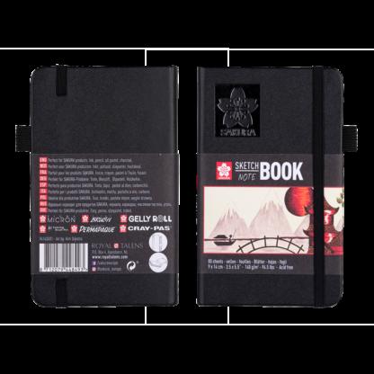 bloknot-dlja-grafiki-royal-talens-sketch-book-note-140-gr-80-l-9h14-kremovaja-5