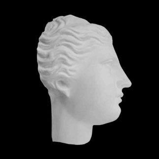 gipsovaja-figura-maska-gery-2