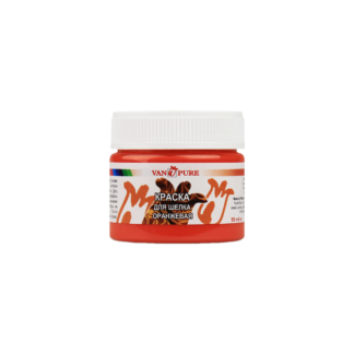 kraska-dlja-shelka-oranzhevaja-50-ml-van-pure-04