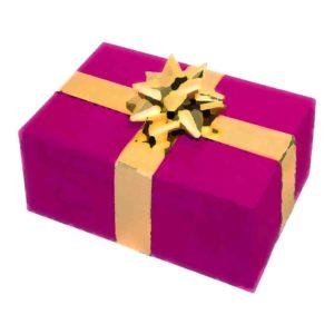 Набори подарункові