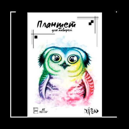 planshet-dljat-akvareli-rutenija-150-gr-20-listov-a5-trek