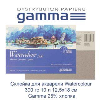 sklejka-dlja-akvareli-watercolour-300-gr-10-l-12-5h18-sm-gamma-25-hlopka-33