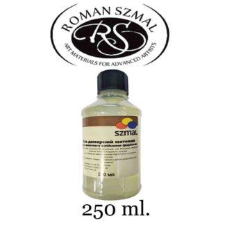 lak-dammarnyi-matovyi-250-ml-szmal-1