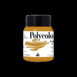 kraska-akrilovaja-polycolor-500-ml-maimeri-144-zoloto-blednoe-2