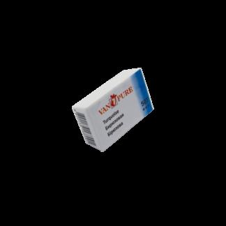 kraska-akvarelnaja-2-5-ml-birjuzovaja-van-pure-507