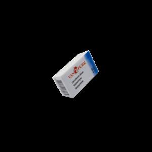 kraska-akvarelnaja-2-5-ml-ceruleum-van-pure-503