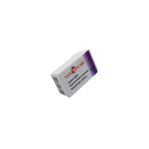 kraska-akvarelnaja-2-5-ml-fioletovaja-svetlaja-van-pure-605