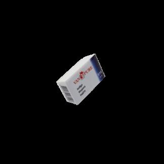 kraska-akvarelnaja-2-5-ml-indigo-van-pure-516