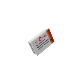 kraska-akvarelnaja-2-5-ml-krasnyj-kvinakridon-van-pure-361