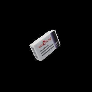 kraska-akvarelnaja-2-5-ml-nejtralno-chernaja-van-pure-805