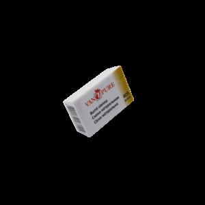 kraska-akvarelnaja-2-5-ml-siena-naturalnaja-van-pure-405