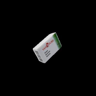 kraska-akvarelnaja-2-5-ml-zelenaja-van-pure-725