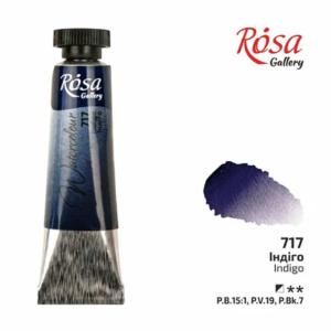 kraska-akvarelnaja-v-tube-10-ml-indigo-717-rosa-gallery