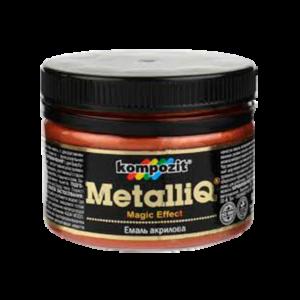 jemal-akrilovaja-metalliq-med-100-gr-kompozit