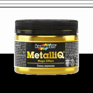 jemal-akrilovaja-metalliq-zoloto-100-gr-kompozit