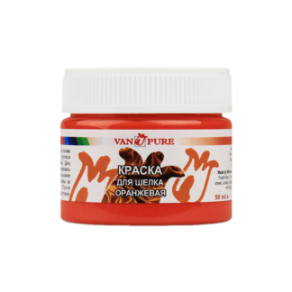 kraska-dlja-farfora-van-pure-oranzhevaja-50-ml