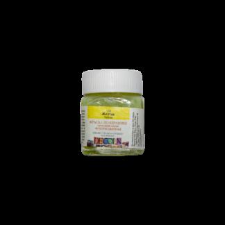 kraska-po-keramike-akrilovaja-decola-15-ml-zhk-130-zheltaja-fluorescentnaja
