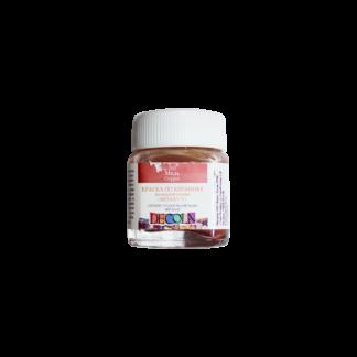 kraska-po-keramike-akrilovaja-decola-15-ml-zhk-260-med-metallik