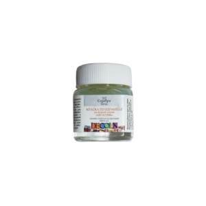 kraska-po-keramike-akrilovaja-decola-15-ml-zhk-262-serebro-metallik