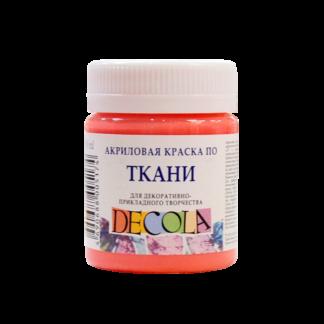 kraska-po-tkani-akrilovaja-decola-50-ml-zhk-355-korallovaja