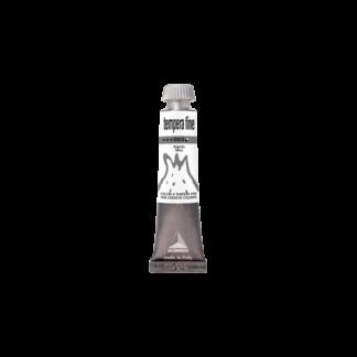 kraska-tempernaja-tempera-fine-20-ml-maimeri-003-serebro
