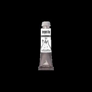 kraska-tempernaja-tempera-fine-20-ml-maimeri-010-belyj