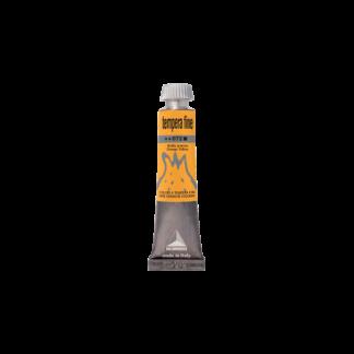 kraska-tempernaja-tempera-fine-20-ml-maimeri-072-oranzhevyj-zheltyj