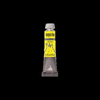 kraska-tempernaja-tempera-fine-20-ml-maimeri-100-limonno-zheltyj