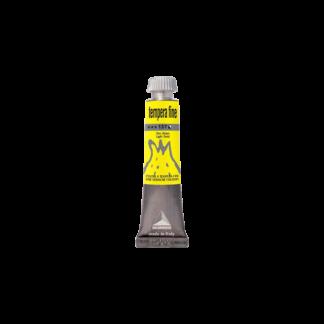 kraska-tempernaja-tempera-fine-20-ml-maimeri-137-svetlo-zolotoj