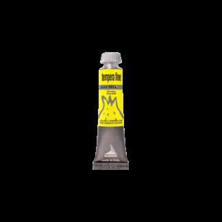 kraska-tempernaja-tempera-fine-20-ml-maimeri-151-glubokoe-zoloto