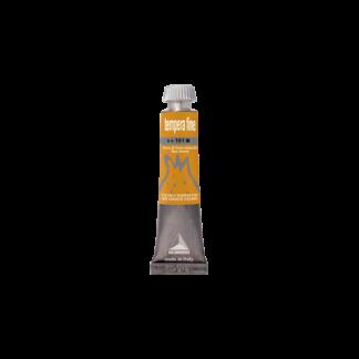 kraska-tempernaja-tempera-fine-20-ml-maimeri-161-siena-naturalnaja