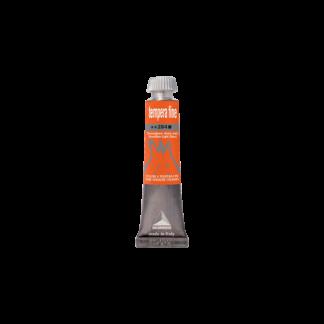 kraska-tempernaja-tempera-fine-20-ml-maimeri-284-svetlo-krasnyj