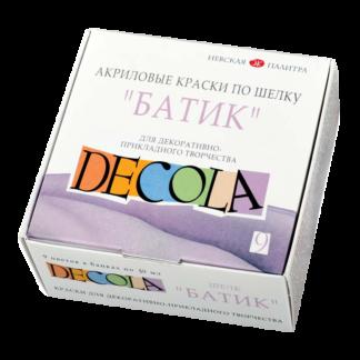 nabor-akrilovyh-krasok-po-shelku-batik-decola-9-sht-50-ml-zhk
