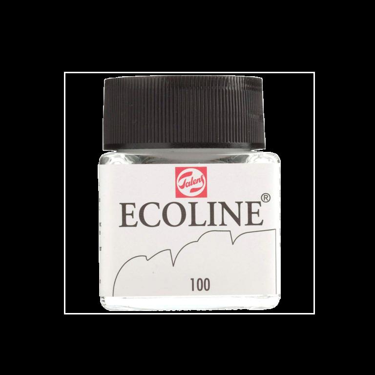 akvarelnaja-kraska-ecoline-belaja-30-ml-royal-talens-100-1