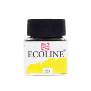 akvarelnaja-kraska-ecoline-bledno-zelenaja-30-ml-royal-talens-233-1