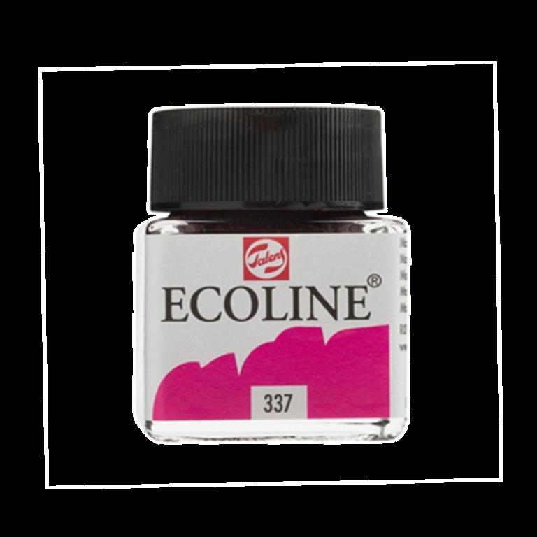 akvarelnaja-kraska-ecoline-madzhenta-30-ml-royal-talens-337-1