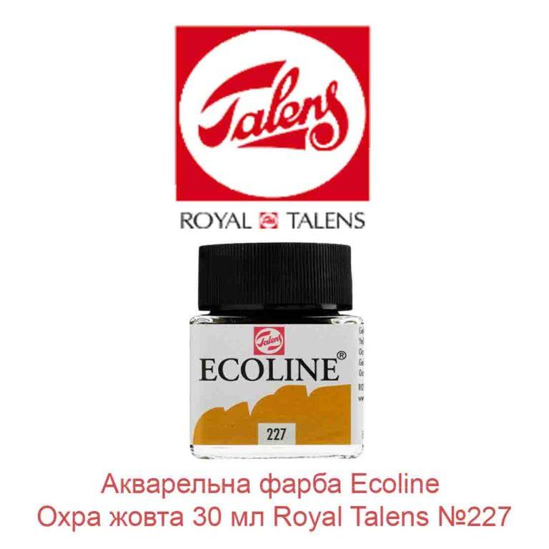 akvarelnaja-kraska-ecoline-ohra-zheltaja-30-ml-royal-talens-227