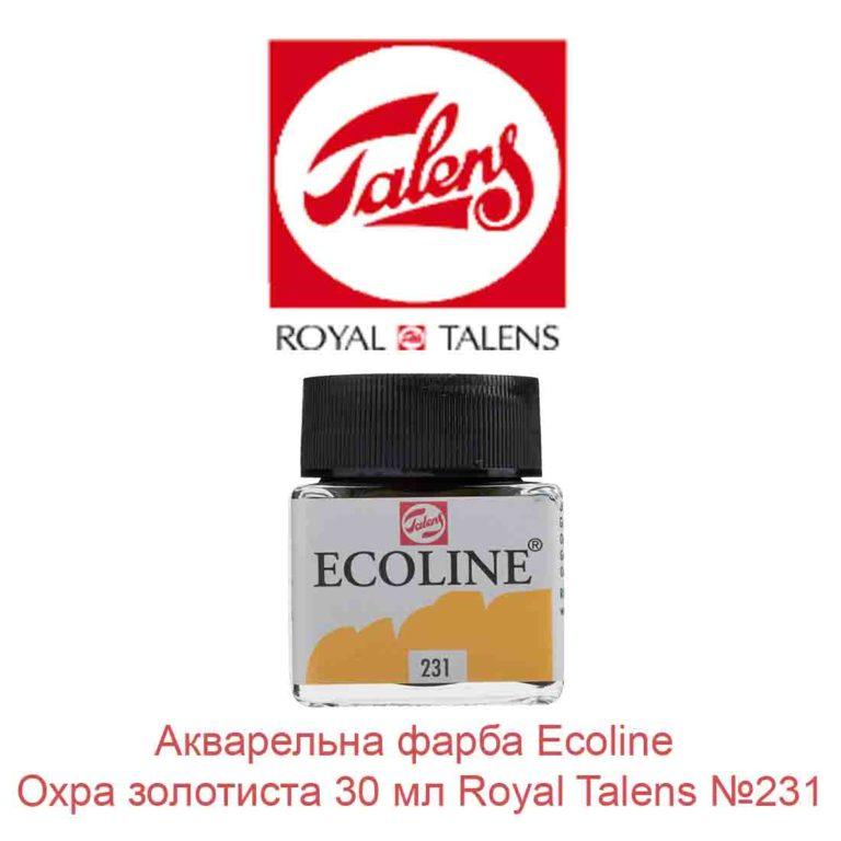 akvarelnaja-kraska-ecoline-ohra-zolotistaja-30-ml-royal-talens-231