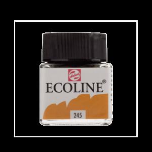 akvarelnaja-kraska-ecoline-oranzhevo-zheltaja-30-ml-royal-talens-245-1