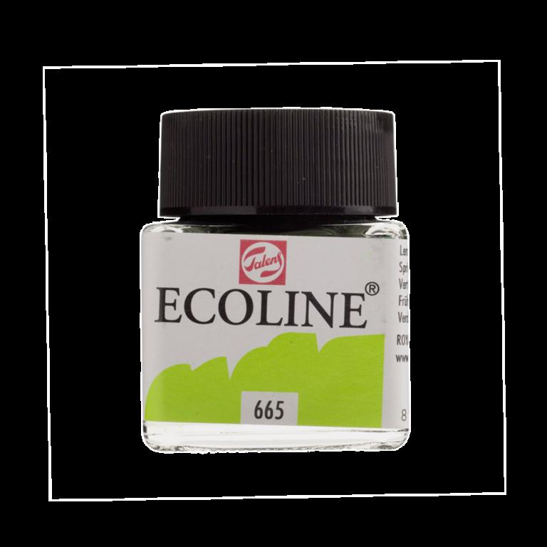 akvarelnaja-kraska-ecoline-zelenaja-vesennjaja-30-ml-royal-talens-665-1