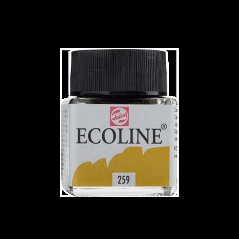 akvarelnaja-kraska-ecoline-zheltaja-pesochnaja-30-ml-royal-talens-259-1