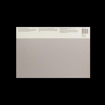 albom-sklejka-dlja-pasteli-ingres-bianco-160-gr-15-l-22-5h32-5-sm-gamma-2