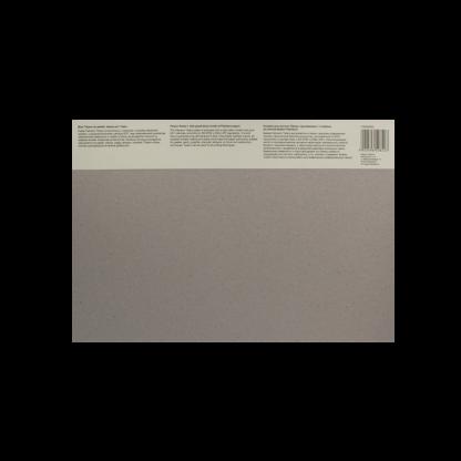 albom-sklejka-dlja-pasteli-tiziano-bianco-160-gr-15-l-22-5h32-5-sm-gamma-2