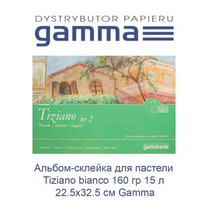 albom-sklejka-dlja-pasteli-tiziano-bianco-160-gr-15-l-22-5h32-5-sm-gamma